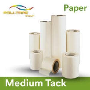 Transfer Paper Opaque 122