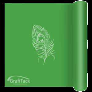 228 Green Glossy Grafitack 200/300 Series (Outdoor) Vinyl