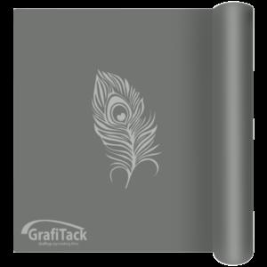 264 Granite Glossy Grafitack 200/300 Series (Outdoor) Vinyl