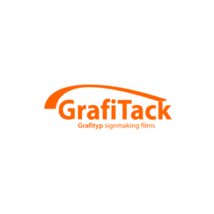Grafitack 200/300 Series (Outdoor) Vinyl (Lasts 5-7 years)
