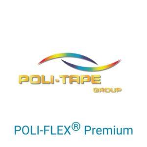 Poliflex Premium Heat Transfer Vinyl