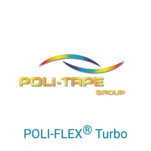 Poliflex Turbo Heat Transfer Vinyl