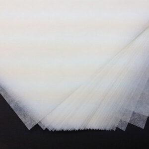 Silicone Paper