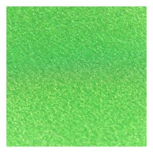 ADCO 727171 A4 Glitter Card - Forest Green (1 sheet, 250gsm)