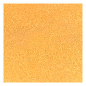 ADCO 727172 A4 Glitter Card - Copper (1 sheet, 250gsm)