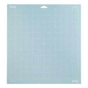 2007792 Cricut Explore/Maker LightGrip Machine Mat (30x30cm, 1 Piece)