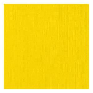 AC ORANGES 71560 AC Cardstock 12x12 Textured - Honeycomb (1 Sheet)
