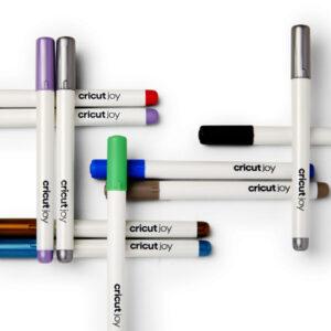 Cricut Pens *NEW*