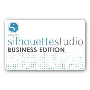 Silhouette Studio - Business Edition